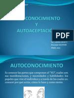 AUTONOCIMIENTO Y AUTOACEPTACION.pptx