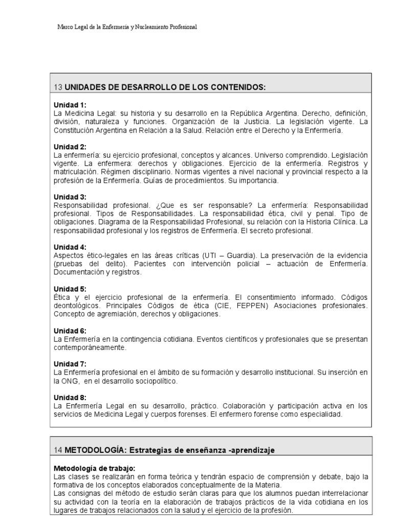Único Historia De Marcos De Cuadros Colección - Ideas Personalizadas ...