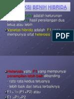 2.-PRODUKSI-BENIH-GENERATIF