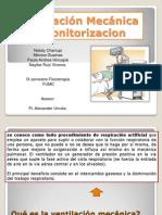 Ventilacion Mecanica Invasiva (1)