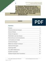 administração de recursos materiais - aula 01 - Estoques - LEC - curv ABC.pdf