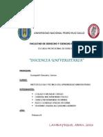 Docencia Universitaria-grupo (1)