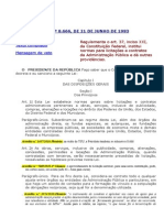 8666 Jurisprudenciada TCU.doc