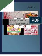 Producción de glutamato de sodio.pdf