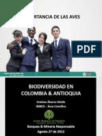 PRESENTACION AVES LA CEJA pdf.pdf