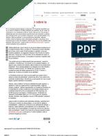 Página_12 __ Ultimas Noticias __ CFK brindó un reporte sobre la ayuda a los inundados