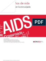 Treinta años de sida