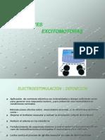c. Excitomotoras -2012[1]