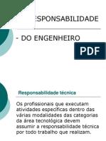AULA 02RESPONSABILIDADE DO ENGENHEIRO.ppt