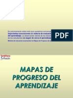 200806020206510.MAPAS DE PROGRESO (1)