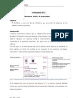 lab.N°2_señales_peligrosidad