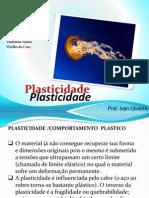 Plastic i Dade