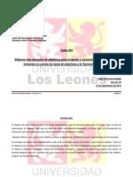 PLANIFICACIÓN karen - copia - copia.docx
