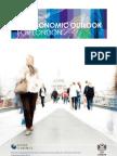 Economic-outlook-for-London-April2013-WebEdition.pdf