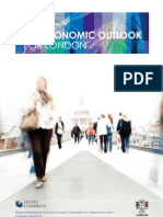 Economic-outlook-for-London-April2013-WebEdition.pdf