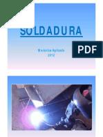 10 SOLDADURA 2012.pdf