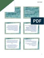 Técnicas de locución.pdf