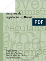 livro_desafios_regulacao