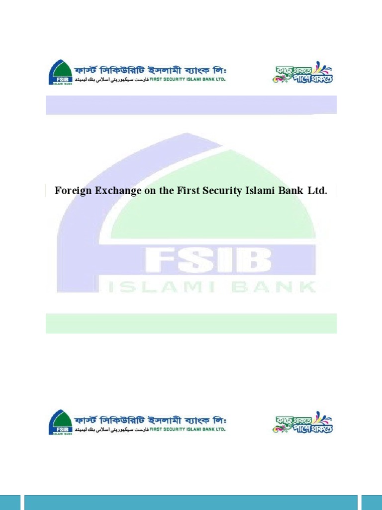 internship report on security stock exchange of bangladesh This internship report is submitted in a partial  to list a company in dhaka stock exchange ltd ipo's are the first  market of bangladesh.