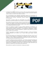 Cartilla Lacteos de Andres Bello_modulo1