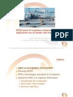 5-CexCValladolid.pdf