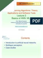 CSSS2010-20100803-Kanevski-lecture2