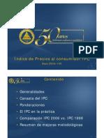 Presentaci+¦n IPC 2006 (metodolog+¡a)_ver2[1]