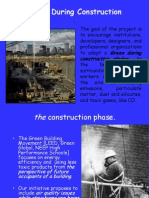 Green During Construction[1].3_0