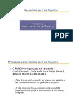 Gestões_Projeto