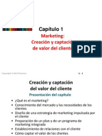 Kotler Marketing PPT01