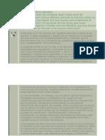 Foro de Educacion Chilena Debates