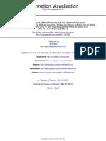 Information Visualization-2012-Qiang-255-72.pdf