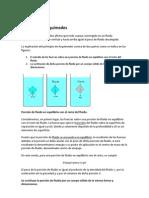 Diseño experimental densidad de solidos y liquidos