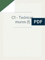 C1 - Teóricas muros (1).pdf