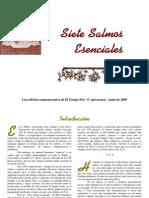 Siete Salmos Esenciales.pdf