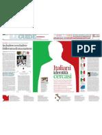 Italia150_2010