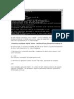 instalacion mysql para linux.doc