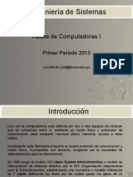 00-clases_redes.pdf