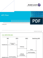 MTC-Flow