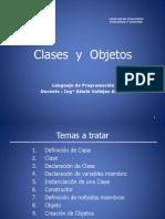 LP1_Clases y Objetos