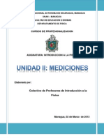 Mediciones Parte 1