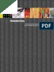 transmaterial 1