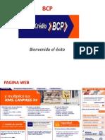 Bcp Caso Practico Coco