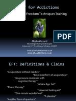 eftforaddictionsv-2-090731162143-phpapp01