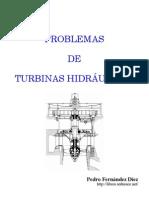 07Turb.HidrProb