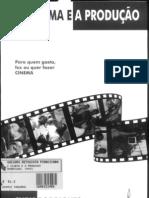 O Cinema e a Produção - Chris Rodrigues