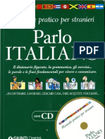 Parlo-Italiano-Manuale-Pratico-Per-Stranieri.pdf