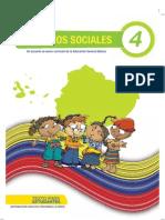 Sociales_4 (1)