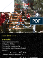 Reaksi-oksidasi-1.ppt