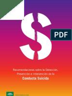 suicidio-110522232552-phpapp02